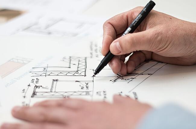 Svetovalni in gradbeni inženiring - Unisel
